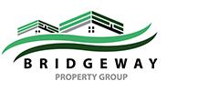logo-brideway